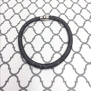 "Jewelry - 🆕 14"" Choker Necklace"